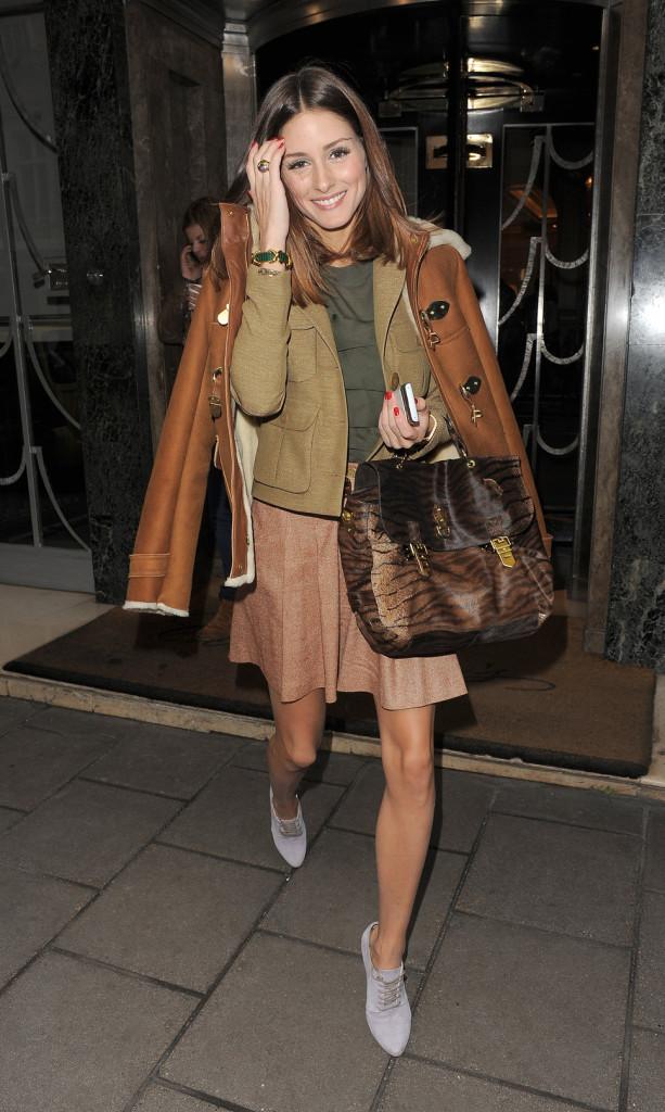 olivia_palermo_mulberry_jacket