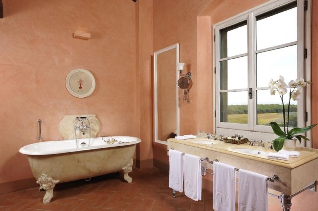 Castello_del_Nero_-_Bathroom_Duplex_Suite_2158d633b