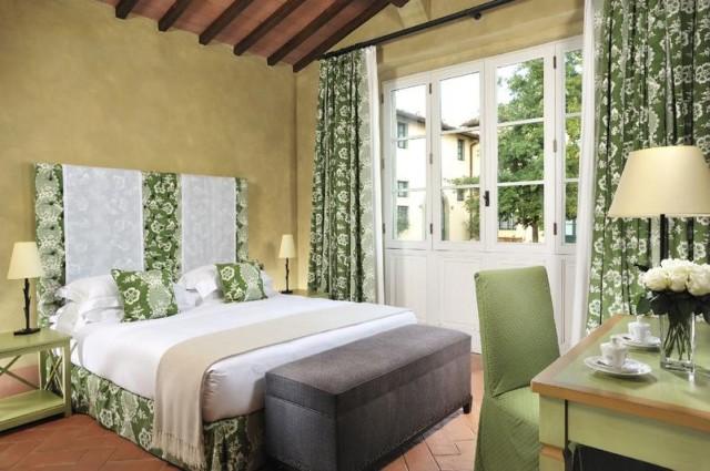 Castello_del_Nero_-_Executive_Room_301bef526