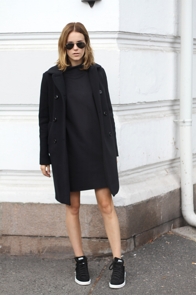 outfit_street_style_oversized_coat_2